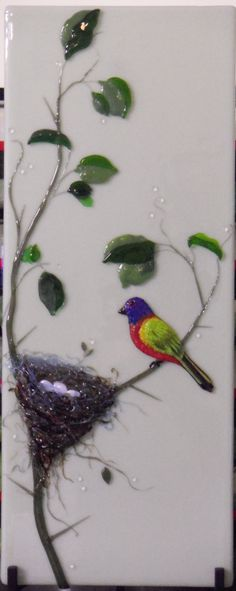 Orchid Tree Gallery & RV Park is hosting a workshop from Oct. 23-27 in Round Top, Texas.