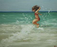 beach-paintings-seascape