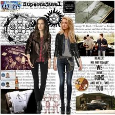 7a9a7f5b078 Designer Clothes, Shoes & Bags for Women | SSENSE. Supernatural  FashionSupernatural ...