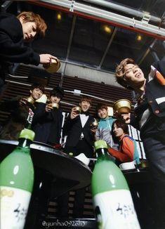 Myungsoo, Infinite, Korea, The Incredibles, Kpop, Life, Infinity, Infinity Symbol, South Korea