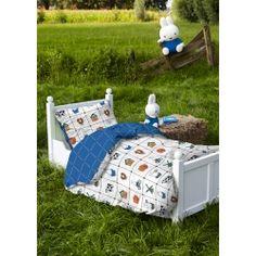 Nijntje Dekbedovertrek Nijntje in Holland kopen? Bestel bij Fonq.nl Picnic Blanket, Outdoor Blanket, Holland, Toddler Bed, Furniture, Home Decor, The Nederlands, Child Bed, Decoration Home