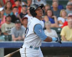 Walk-off wild pitch sends Myrtle Beach Pelicans to victory - http://www.beachcarolina.com/2014/08/04/walk-off-wild-pitch-sends-myrtle-beach-pelicans-to-victory/ MYRTLE BEACH AVOIDS SWEEP WITH TWO-RUN NINTH  MYRTLE BEACH, SC August 3, 2014 – The Myrtle Beach Pelicans, Class A-Advanced affiliate of the Texas Rangers, won the series finale on a walk-off wild pitch 7-6 against the Salem Red Sox on Sunday night at TicketReturn.com Field at Pelicans Ba... Beach Carolina Magaz