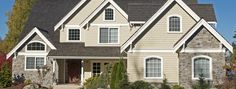 Luxury-home-04a1-246780_900x340.jpg (900×340)