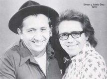 """La risa y el buen humor toman la televisión con """"El Show de Joselo y Simón""""."""