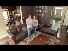 DirectBuy Member Story - The Klippensteins