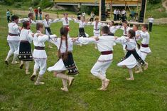 2014 Moldovan Harvest Festival,  San Francisco  2450 Sutter St, San Francisco, CA 94115 October 4, 2014 2:00 pm to 10:00 pm http://moldoveni-california.com/?page_id=412