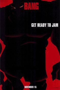 SPACE JAM/スペース・ジャム(1996)  SPACE JAM