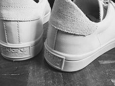 Weekend kicks. #addidas  #mensfashion#gentleman#swag#style#modern#dapper#men#bracelet#tie#suit#stuff#thingstowear#accessories#fashion#wiwt#fashionblogger#blog#southafrica#johannesburg#thecirclebox#happysocks#formal