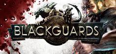 Blackguards on Steam