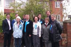 canvas team in lea