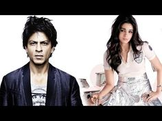 Shahrukh Khan and Alia Bhatt Trolled | New Bollywood Hindi Movies News 2015 - (More info on: http://LIFEWAYSVILLAGE.COM/movie/shahrukh-khan-and-alia-bhatt-trolled-new-bollywood-hindi-movies-news-2015/)
