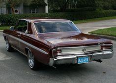1964_Buick_Skylark_ 60s Muscle Cars, Buick Cars, Buick Skylark, Buick Regal, Lifted Ford Trucks, Abandoned Cars, Bugatti Veyron, Ferrari 458, Classic Cars Online