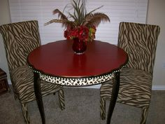 turn old into new Table, Inspiration, Furniture, Ideas, Home Decor, Biblical Inspiration, Decoration Home, Room Decor, Tables