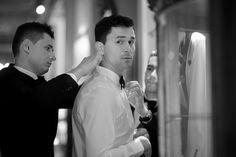 #weddings #italy #como #lake #morning #groom