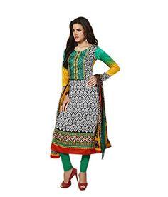 Monalisa Fabrics Women's Unstitched Dress Material (22132105B _Multi _Free Size) Monalisa fabrics http://www.amazon.in/dp/B00ZCJWW8W/ref=cm_sw_r_pi_dp_96mOvb0GB3KXM