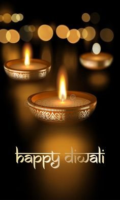 Happy Diwali Gold Candle Light Indian Greeting Card Vector Lettering Text Poster Stock Vector - Illustration of burning, illustration: 100350571 Diwali Greetings Images, Happy Diwali Pictures, Happy Diwali Wishes Images, Diwali Wishes Quotes, Happy Diwali Quotes, Diwali Greeting Cards, Happy Diwali Poster, Best Diwali Wishes, Happy Diwali Hd Wallpaper