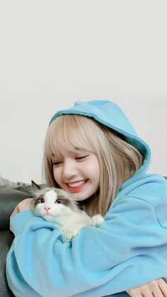 Lisa One Of The Best And New Wallpaper Collection. Lisa Blackpink Most Famous Popular And Cute Wallpaper Photo And Image Collection By WaoFam. Blackpink Lisa, Jennie Blackpink, Foto Face, Kpop Anime, Wallpaper Collection, Lisa Blackpink Wallpaper, Wallpaper Lockscreen, Black Wallpaper, Black Pink Kpop