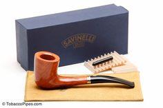 TobaccoPipes.com - Savinelli Onda Smooth 413 KS Tobacco Pipe, $208.00 #tobaccopipes #smokeapipe (http://www.tobaccopipes.com/savinelli-onda-smooth-413-ks-tobacco-pipe/)