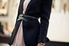 #belts #accessories #accessorize #accesory #style #streetstyle #streetfashion #fashion