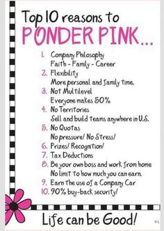 Fp 042314 need to share with patrice jones newly joined mary kay fp 042314 need to share with patrice jones newly joined mary kay consultant this is great jeannettes daily affirmations pinterest mary kay ccuart Images