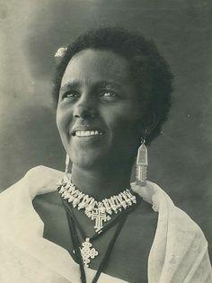 SOMALIA - ERITREA - 1936 (1)