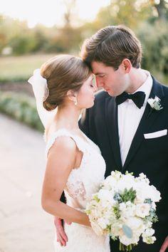 #gorgeous #wedding pose