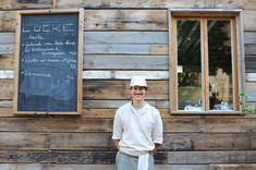 Weimar: Pop-up-Restaurant Lücke bietet moderne Küche auf Zeit - SPIEGEL ONLINE