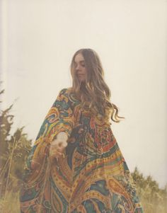 Spell and the Gypsy Collective.: ▼ Tribal Daydream ▼