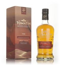 tomatin-five-virtues-fire-whisky