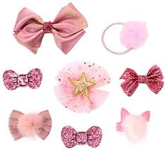 Dog Hair Accessories Small Bows Pet Grooming Tiny Clips M. Dog Accesories, Hair Accessories, Dog Hair Bows, Dog Itching, Dog Training Pads, Dog Food Storage, Dog Shower, Dog Shedding, Dog Diapers