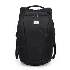 Hot Sell High Quality Lightweight, portable travel, school bags USB charging backpacks. School Fashion, Laptop Backpack, Duffel Bag, School Bags, Army Green, Under Armour, Empire, Usb, Backpacks