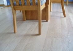 Red Oak Wide Plank Floors available mill-direct from Hull Forest Products with nationwide shipping and a lifetime quality guarantee. Our red oak floors come in many widths and styles - check out our Red Oak gallery for inspirational photos that will help Red Oak Floors, Wide Plank Flooring, Cottage Design, Outdoor Furniture, Outdoor Decor, Wood, Inspiration, Home Decor, Products