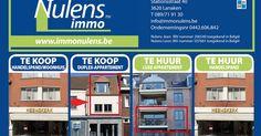 Immo te koop of te huur in Lanaken - http://holtackersreclame.blogspot.com/2016/05/immo-te-koop-of-te-huur-in-lanaken.html?utm_source=rss&utm_medium=Sendible&utm_campaign=RSS