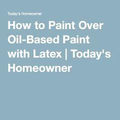 Rosebud texture for drywall design 3 pinterest for Is latex paint oil based