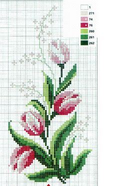 2.bp.blogspot.com -HwzlOmkSF6w ToDspOqt5SI AAAAAAAAAHU I2FKYua8Too s1600 tulipasss.bmp