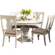 youu0027ll love the paulau0027s extendable dining table at wayfair great deals on all