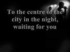 #apart,#Classics #Sound,corni,#Cover,#division,#joy,#Klassiker,#live,#Love,#lyrics,Magnolia,petar,#Rock #Classics,#shadowplay,#Sound,#Soundklassiker,#tear,#US,#Will #Joy #Division #Shadowplay [with lyrics] - http://sound.saar.city/?p=31859