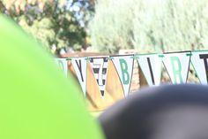 DEUX SOEURS | UN AGENDA: Anniversaire Foot | Idées Déco |Anniversaire de garcon | Soccer / Football | Gateau déco