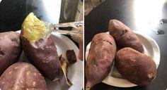 에어프라이어 레시피/에어프라이어 활용팁 : 네이버 블로그 Potatoes, Vegetables, Cooking, Recipes, House, Food, Kitchen, Home, Vegetable Recipes