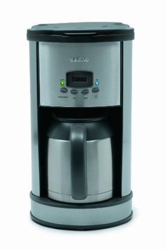 Product Code: B005G2PUOS Rating: 4.5/5 stars List Price: $ 119.99 Discount: Save $ 30.58