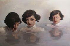 Michael Borremans Artnet | blogs.20minutos.es