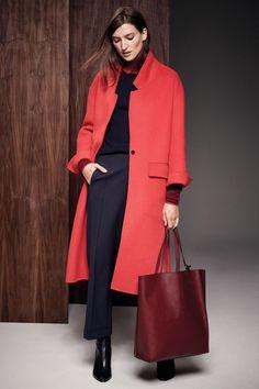 M S AW17  The Vogue Verdict. Moda Ropa ... f9ea053c60f