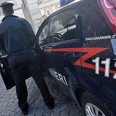 Offerte di lavoro Palermo  Giallo a Pedara. I carabinieri hanno trovato il cadavere di Domenico Citelli 71 anni avvolto in un sacco. E' stato freddato con un colpo alla testa  #annuncio #pagato #jobs #Italia #Sicilia Catania pensionato ucciso con una fucilata: il corpo in un tombino
