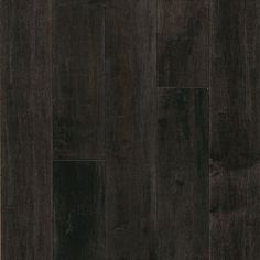 This Is The Wood Floor That I Have Choosen For My Bedroom It Pergo Ebonized Oak Home Remodel Laminate Flooring Black