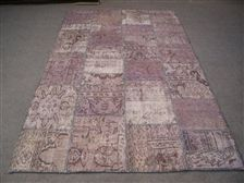 patch Patches, Carpet, Rugs, Handmade, Home Decor, Scrappy Quilts, Farmhouse Rugs, Hand Made, Decoration Home