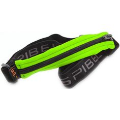 All Reps Matter Sport Waist Packs Fanny Pack Adjustable For Run
