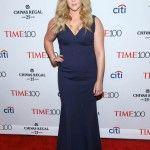 http://showbzinn.com/celebrity/female/jennifer-lawrence-insulted-amy-schumer-after-emmys-win/