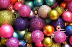 Best christmas color theme ideas images in