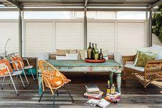5. No más muebles de palets (sustitúyelos por...) - AD España, © AD ESPAÑA