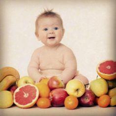 (2) Baby Dicas - Fotos de Baby Dicas